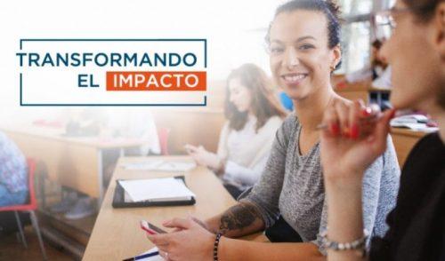 Una innovadora estrategia de formación digital para microempresarias en Guatemala