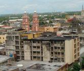 Como financiar las ciudades colombianas en tiempos de COVID-19