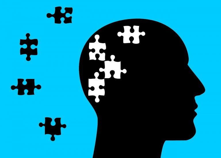 cultura cerebro mentalidad