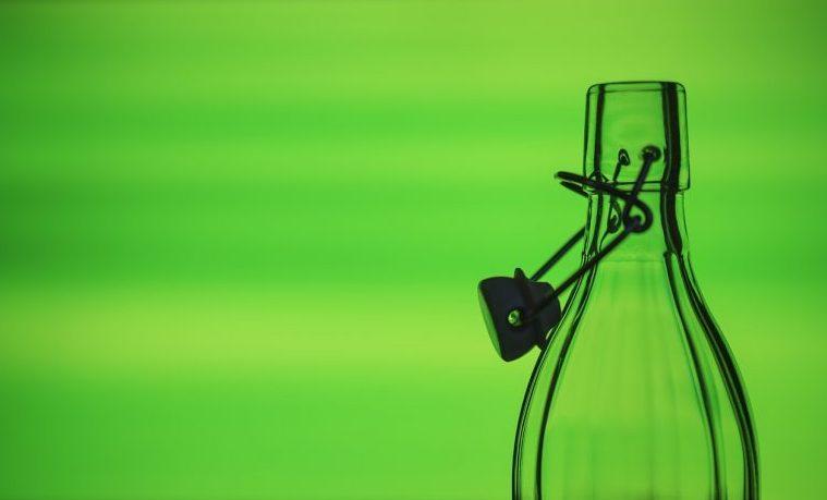 hidrígeno verde energía combustibe