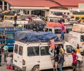 ¿Qué necesitan los países más pobres para reconstruir mejor después de la crisis provocada por la COVID-19?