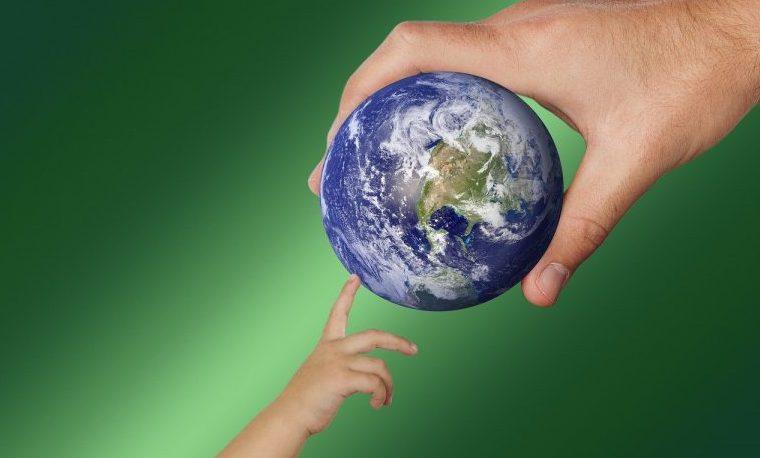 El fin de la globalización ¿y que sigue?