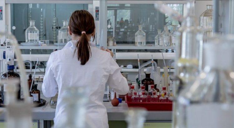 Con innovación se pone freno a la pandemia