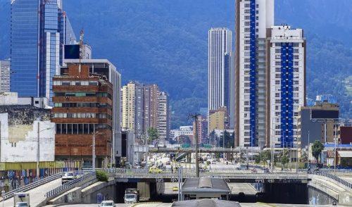 Gobernar los datos será central para el futuro de las ciudades