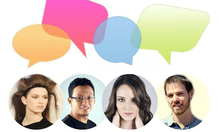 Los actos del lenguaje y el diálogo