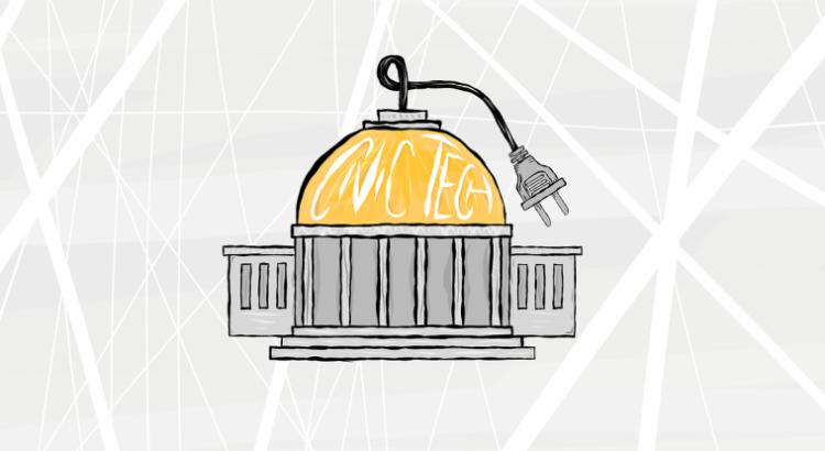 5 pasos para implementar la Innovación Abierta GovTech en nuestras ciudades