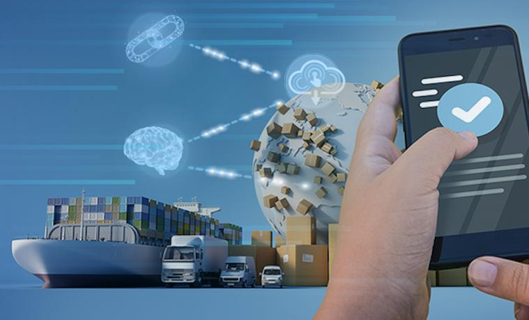 La pandemia como una oportunidad para la transformación digital en las aduanas