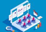 Digitalización acelerada: lo que la pandemia le enseñó a las universidades