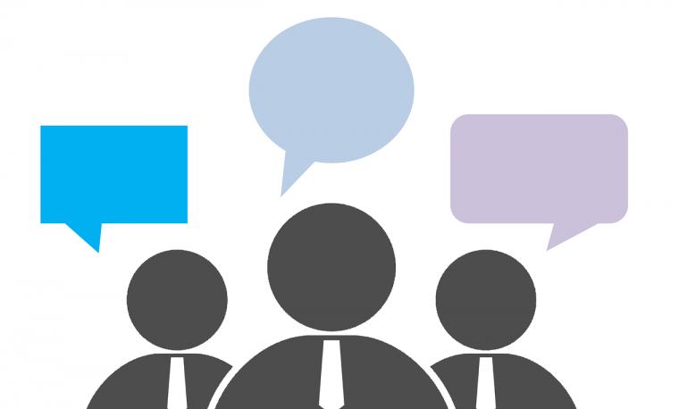 lenguaje conversaciones conversación hablar hablando
