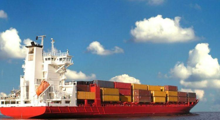 Lograr que el comercio beneficie a los pobres