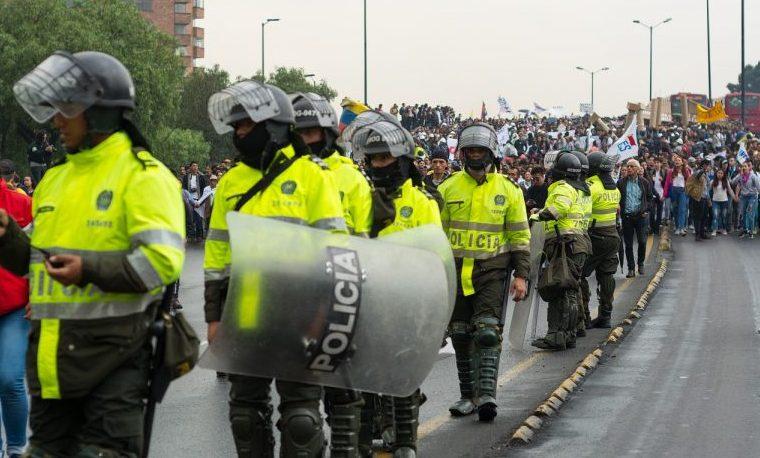 Carta a la nación: 7 propuestas para la transformación social colombiana