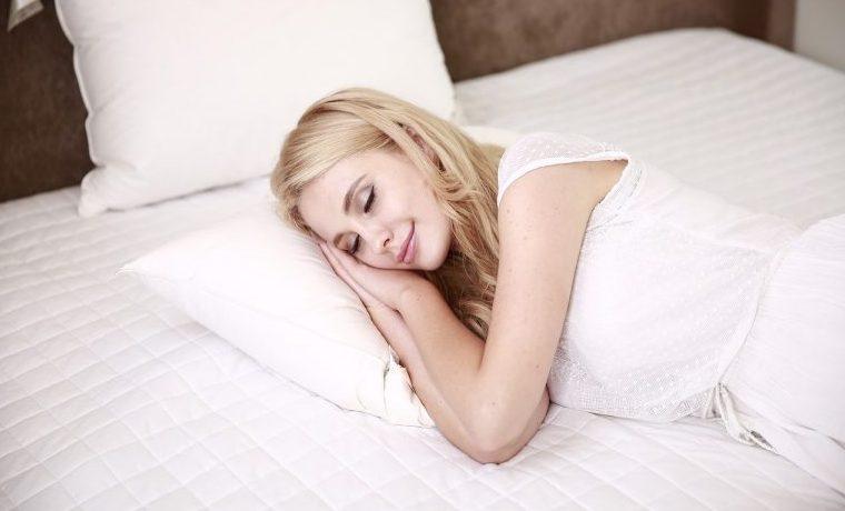 durmiendo sueño sleep