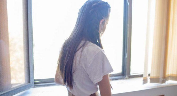 1 de cada 7 adolescentes tiene un problema de salud mental diagnosticado